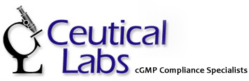 Ceutical Labs - Ceutical Laboratories has expertise in product development, manufacturing, engineering, computer sys